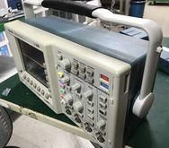 Tds3034 Digital Oscilloscope