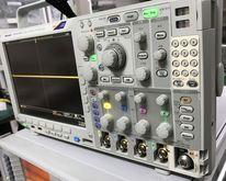 Mdo4104b-3 Digital Oscilloscope