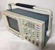 Tds3054b Digital Oscilloscope