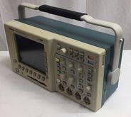 Tds3054 Digital Oscilloscope