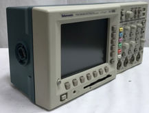 Tds3054b Digital Oscilloscope