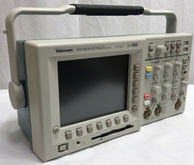 Tds3052b Digital Oscilloscope