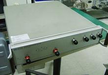 Agilent/hp 85046b S Parameter T