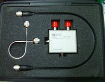 Agilent/hp 41952a TransmissionR