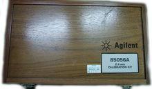 Agilent/hp 85056a Calibration K