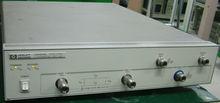 Agilent/hp 35689b S Parameter T