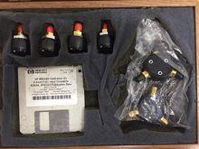 85033d Calibration Kit
