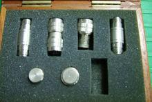 Agilent/hp 11855a Accessory Kit