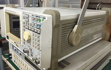 Advantest R3365a Spectrum Analy