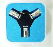 Gc72450509 Calibration Kit
