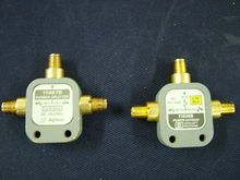 11636b Power Divider