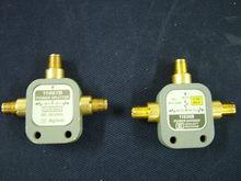 Agilent/hp 11636b Power Divider