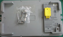E1779a Rechargeable Battery Pac
