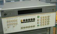 8901b Modulation Analyzer