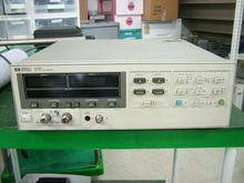 8508a RF Volt Meter