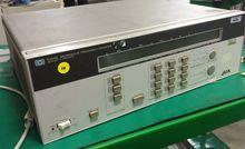Agilent/hp/keysight 5350b Micro