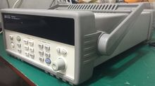 Agilent/hp/keysight 34970a Data