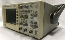 Dso3102a Digital Oscilloscope