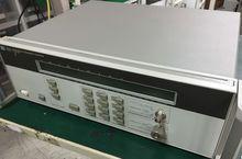 Agilent/hp/keysight 5352b Micro