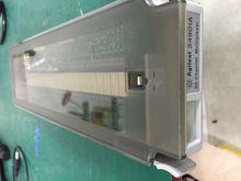 Agilent/hp/keysight 34901a Modu