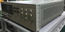 Agilent/hp/keysight 8508a RF Vo