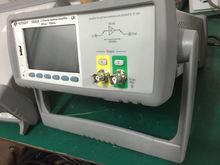 Agilent/hp/keysight 33502a RF A