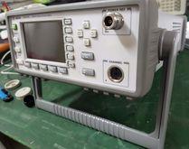 Agilent/hp/keysight E4416a RF P