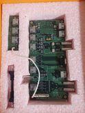 Tf-gbe GigaBit Ethernet Test Fi
