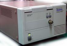 Ando Aq2141 Optical Multimeter