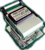 Fc-6s Fiber Cleaver
