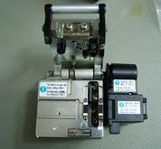 Fc-6m Fiber Cleaver
