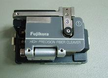 Ct-07 Fiber Cleaver