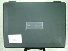 Agilent/hp 41941a LCR Impedance