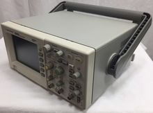 Dso3202a Digital Oscilloscope