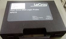 Lecroy Ap215 Logic Probe