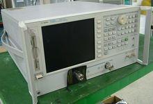 Agilent/hp 8753es NetworkSpectr