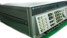 8780a Signal Generator