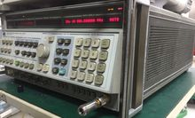 Agilent/hp/keysight 8340b Synth