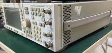 E4437b Signal Generator