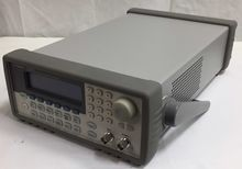 33250a Function Generator