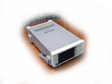 Yokogawa Wt110 Digital Power Me