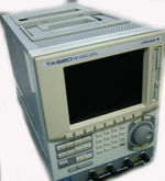 Yokogawa Ta520 Time Interval An