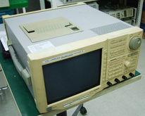 Used Yokogawa Dl4200