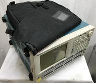 Dtg5078 Data Timing Generator