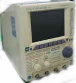 Dl1740 Digital Oscilloscope
