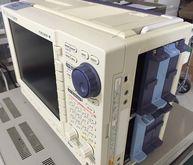 Yokogawa Dl750 Digital Oscillos