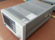 Yokogawa Wt230 Digital Power Me