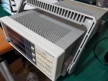 Yokogawa Wt210 (760401) Digital