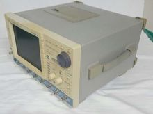 Used Dl7480 (701480)