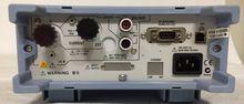 Wt310 Digital Power Meter